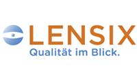 Lensix Gutschein